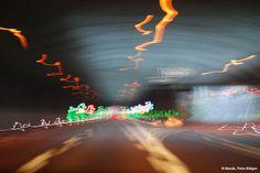 #Nachtfotografie