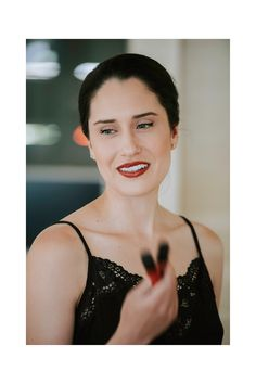 Wedding photographer in Syros Family Photography, Wedding Photography, Greek Wedding, Paros, Greek Islands, Destination Wedding Photographer, Tank Tops, Women, Fashion