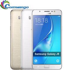 7baa06cd302d5 21 Best Samsung images