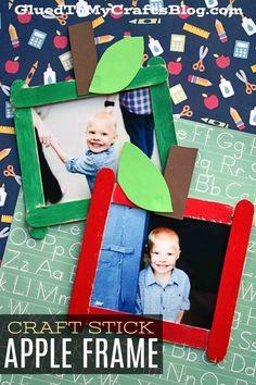 Kindergarten Pictures, Preschool Pictures, Crafts With Pictures, Kindergarten Crafts, Preschool Crafts, Preschool Lessons, Preschool Classroom, Classroom Ideas, Kids Crafts