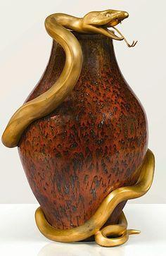 Félix Marcilhac Collection Privée, Vente Sotheby's