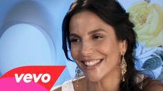 Ivete Sangalo, Maria Bethânia - Muito Obrigado Axé