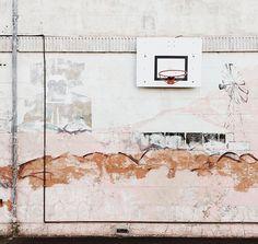 Basktball Love And Basketball, Vintage World Maps, Life, Baskets