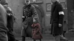 07/19/13 Original Schindler's List to be auctioned off Friday on eBay, reserve bid is 3 million $ ~ The 14-page list is owned by California collectors Gary Zimet and Eric Gazin. The date April 18, 1945 is written in pencil on the first page. Only male names appear on the German-language list, with date of birth and profession of each. Oskar Schindler, a German businessman, is credited for saving more than 1,000 Jews from the Nazis by deeming them essential workers for his enamel works…