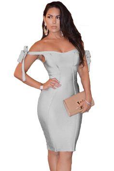 91ad71dff2a684 Dit is een item uit de collectie van de webshop Online Dresses and More.  Online