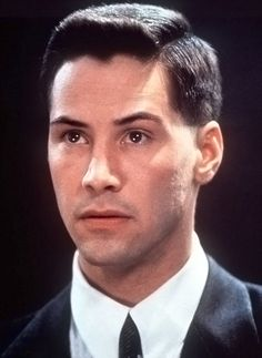 The Devil's Advocate, Keanu Reeves, Evergreen, Love Him, Actors & Actresses, Boyfriend, Inspirational Quotes, Boys, John Wick