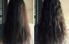 beach wave hair spray.v2 DIY