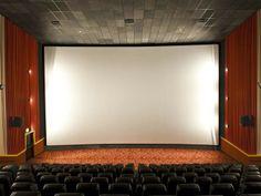 """""""La noche de los cortos"""" vuelve a Cinefan Festival"""