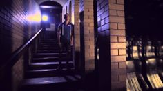 Glee - I Will Always Love You in Auslan (Australian Sign Language) - [Dan Jarvis] Australian Sign Language, American Sign Language, Always Love You, Show And Tell, Glee, Music Videos, Signs, Dan, Photos