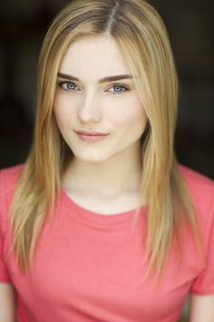 Disney Actresses, Actors & Actresses, Zombies, Meg Donnelly, Zombie Disney, Famous Stars, Disney Stars, Hollywood Celebrities, The Duff