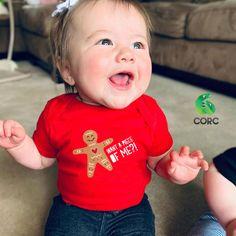 Το πιο γλυκό από όλα είναι το μπισκοτάκι σας! Περιγραφή προϊόντος: Παιδικό εσώρουχο από 100% βαμβάκι με υποαλλεργικό τύπωμα. *Οι παραπανω αποχρώσεις ενδέχεται να έχουν μικρή απόκλιση από το τελικό αποτέλεσμα λόγω εκτύπωσης