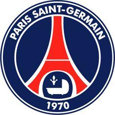 Paris Saint Germain ( football )