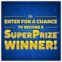 Enter to Win Publishers Clearing House Sweepstakes - Bing images Instant Win Sweepstakes, Online Sweepstakes, Pch Dream Home, Lotto Winning Numbers, Diana, Win For Life, Hurtado, Win Cash Prizes, Publisher Clearing House