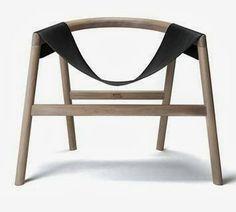 """""""Dartagnan"""" chair"""