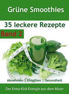 gr252ne smoothies zum abnehmen september 10 saisonale