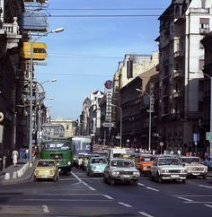 Budapest, Historical Pictures, Vintage Photos, Times Square, Arch, Street View, Explore, Travel, Longbow