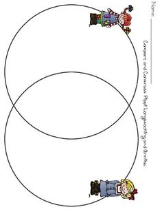 Use the Venn Diagram to compare and contrast Pippi Longstocking and her friend… Reading Lessons, Reading Activities, Teaching Reading, Activities For Kids, Book Club Books, My Books, Pippi Longstocking, Book Study, Compare And Contrast