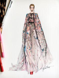 #sketch #sketching #draw #drawing #fashion #fashionsketch #fashiondrawing #fashionillustrator #fashionillustration #fashionart #art #artwork #instaart #illustrator