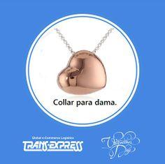 Un perfecto regalo para San Valentín.  http://amzn.com/B00GBXSI7M
