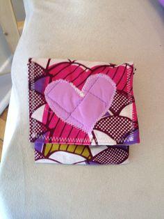 Accessoires de poupée pour Scarlette - Porte-serviettes