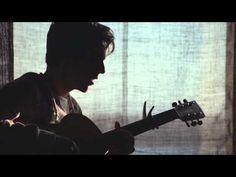 João Pequeno - Greve (Versão Acústica) - YouTube