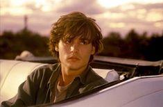 Young Johnny Depp, Johnny Depp Fans, Johnny Depp Movies, 21 Jump Street, John Waters, Jerry Lewis, Christina Ricci, Cult Movies, Iconic Movies
