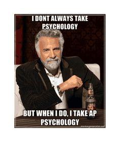 Child psych prof's help please?