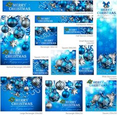 exquisite christmas promotional