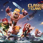 Latest Hack Tools For Clash of Clans Clash Of Clans Hack, Video Game Companies, Hacks, Tools, Fashion, Moda, Instruments, Fashion Styles, Fashion Illustrations