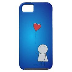 20 cases for the new iPhone 5