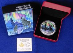 Item specifics     Certification:   Uncertified   Strike Type:   Proof Quality     Circulated/Uncirculated:   Uncirculated   Precious Metal Content:   2 oz.     Country/Region of...