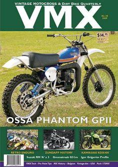 Free² Enduro Vintage, Vintage Motocross, Vintage Bikes, European Motorcycles, Vintage Motorcycles, Custom Motorcycles, Motocross Bikes, Racing Motorcycles, Sport Bikes