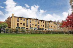 Hasselvej 2, 2. tv., 2830 Virum - Charmerende ejendom og miljø i Frederiksdal tæt på Geels Plads #solgt #selvsalg