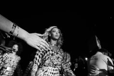 Beyonce The Mrs. Carter Show World Tour At London March 5th, 2014