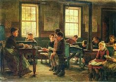 1000+ images about 1800s on Pinterest   Victorian, Industrial ...