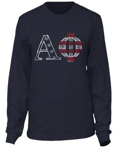 13004_alpha-phi-usa-formal-long-sleeve-front
