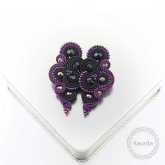 lispiro+dark+purple.JPG (600×600)