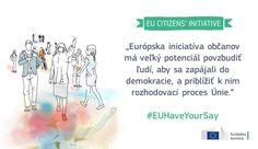 Európsky parlament (@Europarl_SK)   Twitter