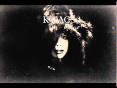 Kovacs - My Love (official audio video)