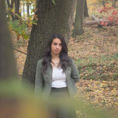 #photography #photo #portraitphotography #portraitmood #portraitmode #colors #colorful #romaniangirl #romanian #autumn 🍂#softfocus #dslr #dslrphotography #romania #orastie