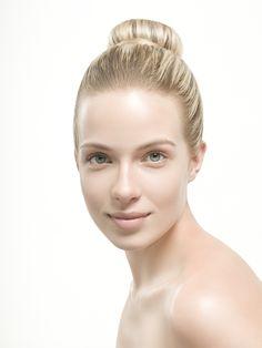 Photographer Adamo De Pax I Makeup & Hair Jessica Jean Myers I Model Alex