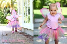 Spring Toddler Fairy, toddler photography, toddler costume ideas, cute whimsical toddler pictures, toddlers and tutus, http://feliciaperryphotography.com