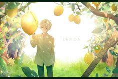 Lemon -Arrange ver- cover by Mafumafu
