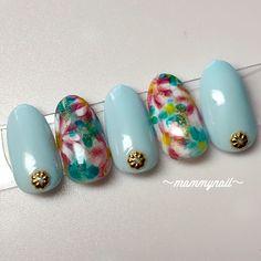 Nail Art, Flower, Art, Nail Arts, Nail Art Designs, Floral, Flowers