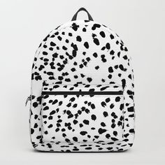 underarmer backpacks pretty backpacks college backpacks shoulder backpacks addidas backpacks backpacks colleges outfits with backpacks personalizing backpacks diy backpack bags AFFILIATE LINK Pretty Backpacks, Kids Backpacks, Junior Backpacks, College Backpacks, Stylish Backpacks, Addidas Backpack, Backpack Purse, Black And White Backpacks, Animal Print Backpacks