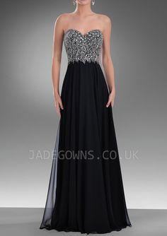 2015 New Girls' Prom Dress JadeGowns