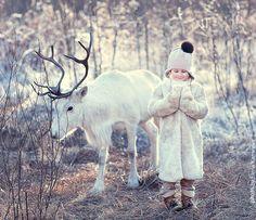 35PHOTO - Карнеева Елена - **