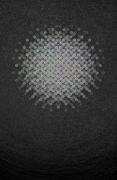 Joseph Trotto - Dec 09 2011: Swarm