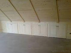 """Képtalálat a következőre: """"beépített tetőtéri bútorok"""""""