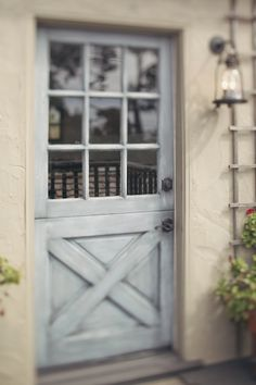Traditional Front Doors By Fredendall Building Company